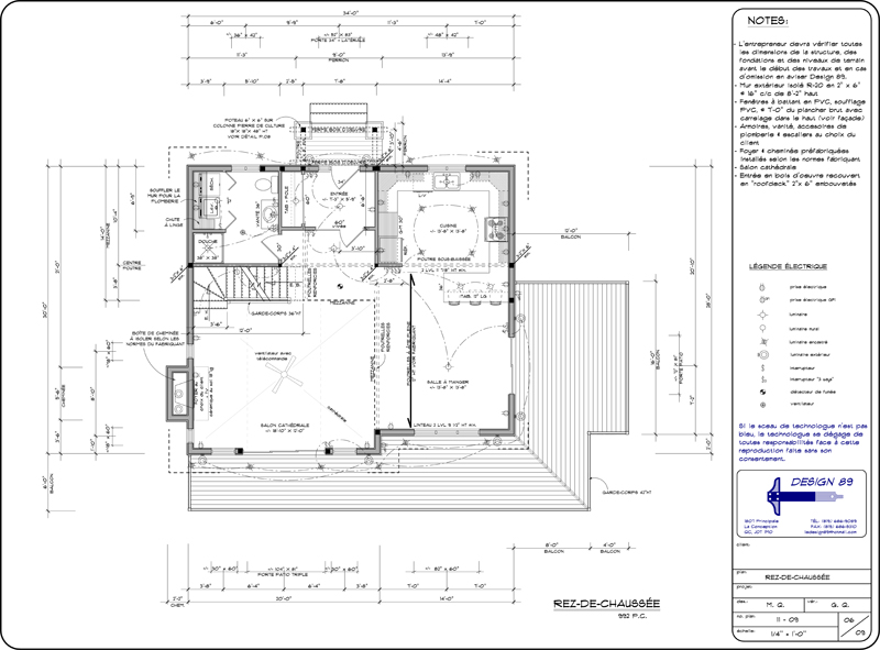 commercial garage plans over 5000 house plans